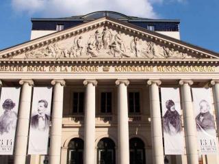 Bruesseler-Opernhaus-La-Monnaie